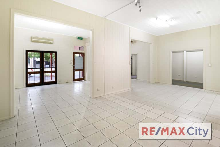 77 Merthyr Road New Farm QLD 4005 - Image 3