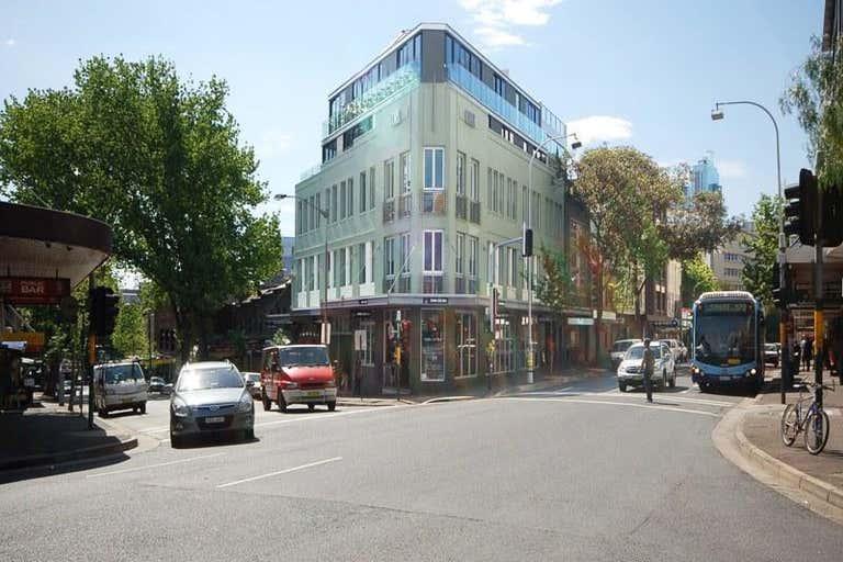 Level 1, 102/441-449 Elizabeth Street Street Surry Hills NSW 2010 - Image 1