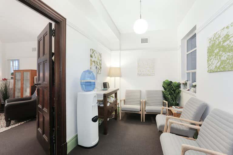 Suite 39, Level 7, 193 Macquarie Street Sydney NSW 2000 - Image 4