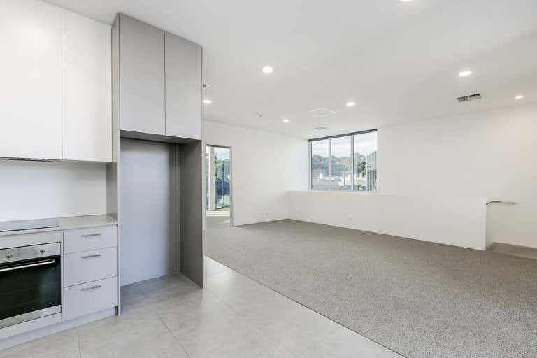 58A Glen Osmond Road Parkside SA 5063 - Image 4
