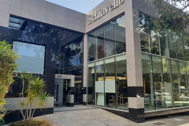 Schiavello, Level 1 , 1315 Hay Street West Perth WA 6005 - Image 1
