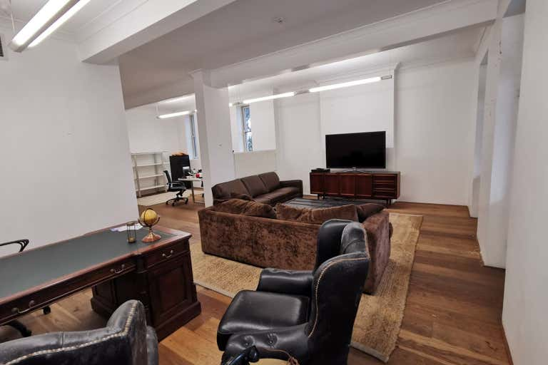 Suite 3/36-38 Bayswater Road Potts Point NSW 2011 - Image 3