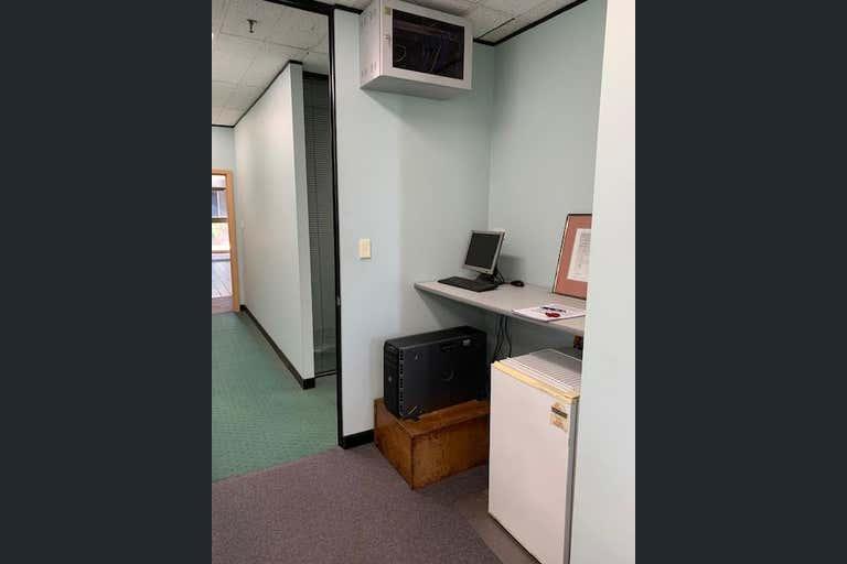 14-54  Dennistoun Avenue Yennora NSW 2161 - Image 2