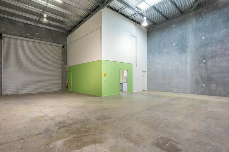 Unit 11, 218 Wisemans Ferry Road Somersby NSW 2250 - Image 4