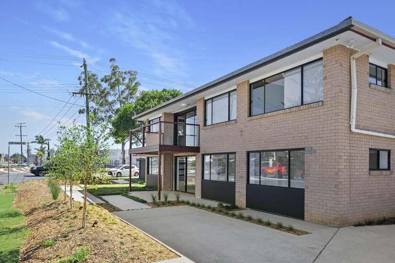 Ground Floor Office, 22 Ashmore Road Bundall QLD 4217 - Image 2