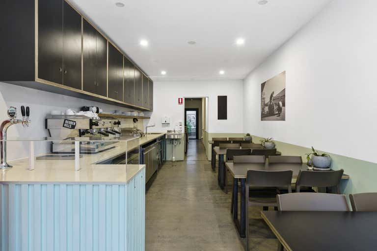 1322 Pittwater Road Narrabeen NSW 2101 - Image 3