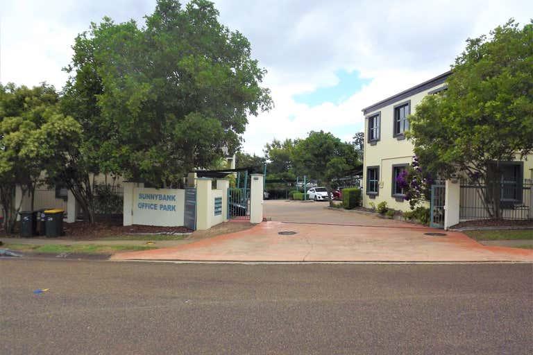 2A/18 Torbey Street Sunnybank Hills QLD 4109 - Image 3