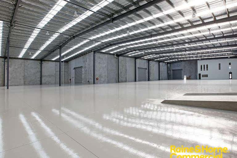 2/26 Riedell Street Wagga Wagga NSW 2650 - Image 1