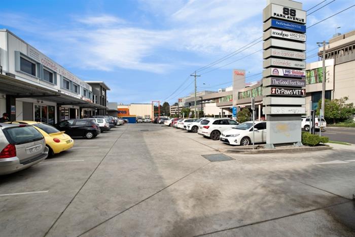 88 Park Avenue Kotara NSW 2289 - Image 2