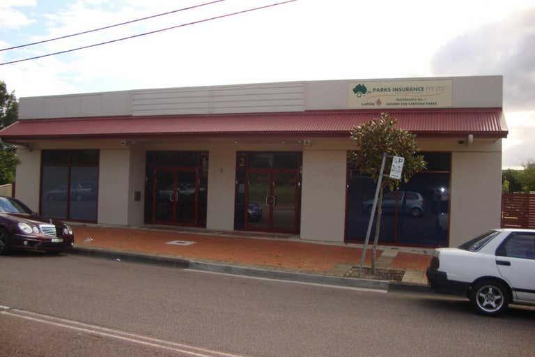 1/6 Margaret Street Wyong NSW 2259 - Image 2