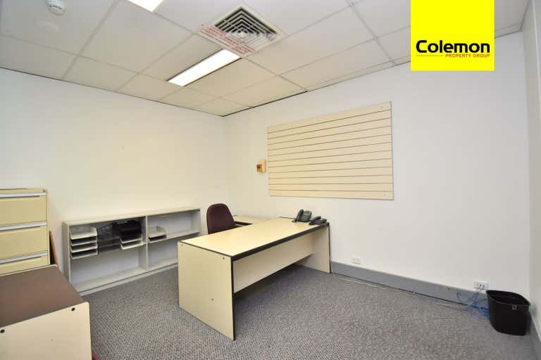 LEASED BY JEFFREY JIANG, Suite 80, 89-97 Jones Street Ultimo NSW 2007 - Image 4