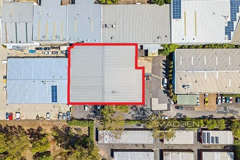 120 Tennyson Memorial Avenue Tennyson QLD 4105 - Image 4