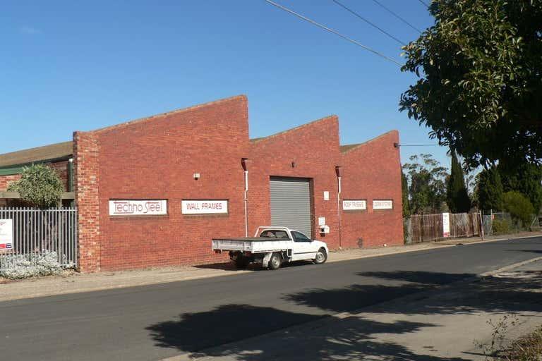 2 Seabright Street Geelong VIC 3215 - Image 1