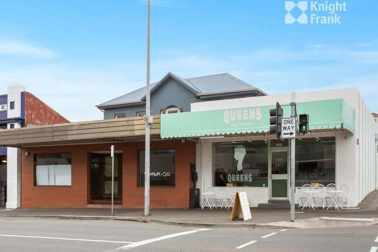140-144 Harrington Street Hobart TAS 7000 - Image 3