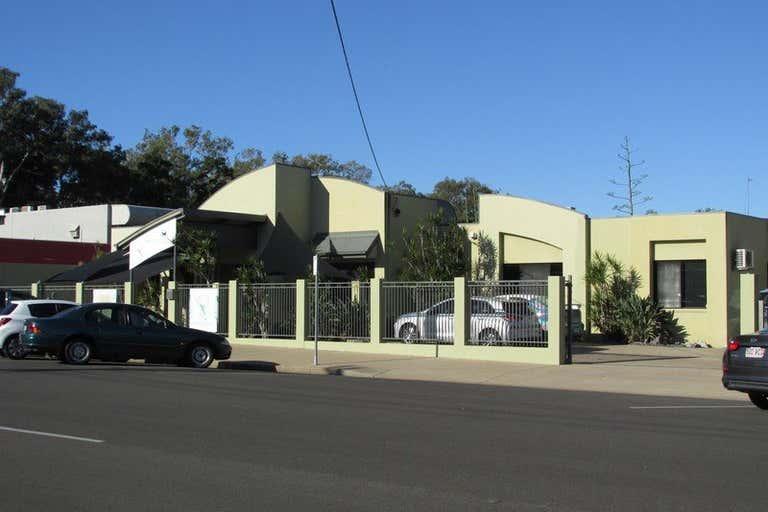 6  Tavistock Street Torquay QLD 4655 - Image 1