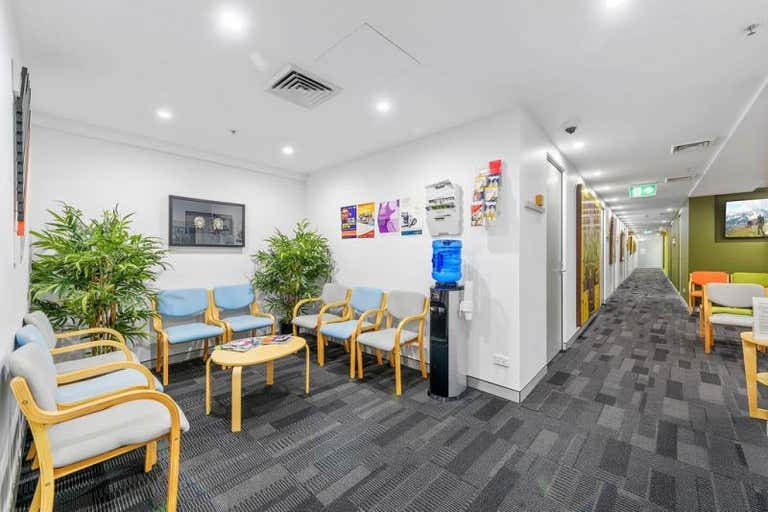 Suite 1/1-15 O'connell Street Sydney NSW 2000 - Image 1