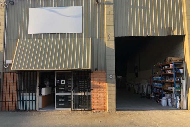 7-8, 17-25 Greg Chappel Drive Burleigh Heads QLD 4220 - Image 1