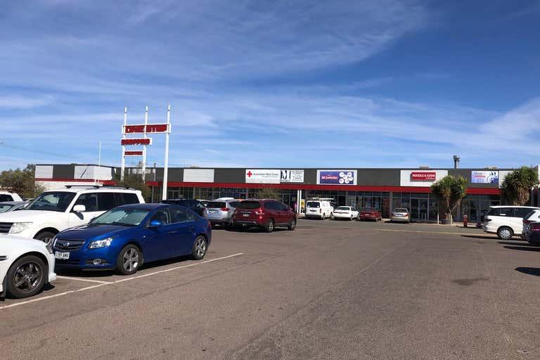 Onestop Shopping Centre, 66 Flinders Avenue Whyalla Stuart SA 5608 - Image 2