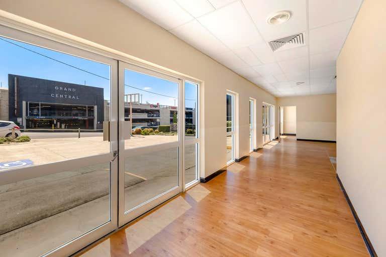 20 Hill Street Toowoomba City QLD 4350 - Image 2