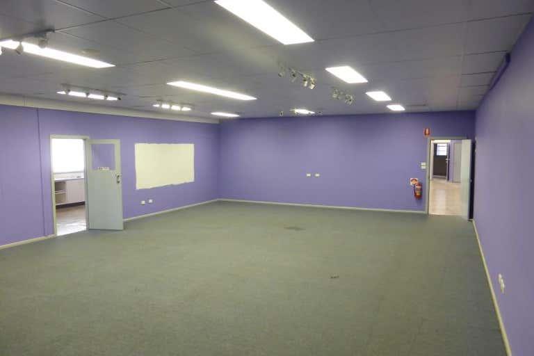 15 Depot Road Dubbo NSW 2830 - Image 2