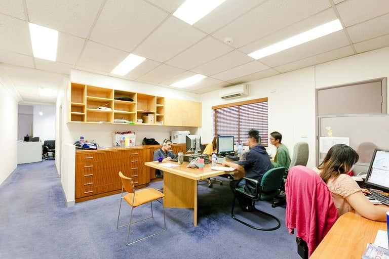4/39 Norton Street Leichhardt NSW 2040 - Image 3