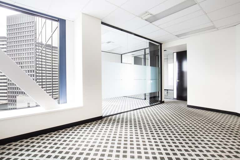 St Kilda Rd Towers, Suite 914/915, 1 Queens Road Melbourne VIC 3004 - Image 2