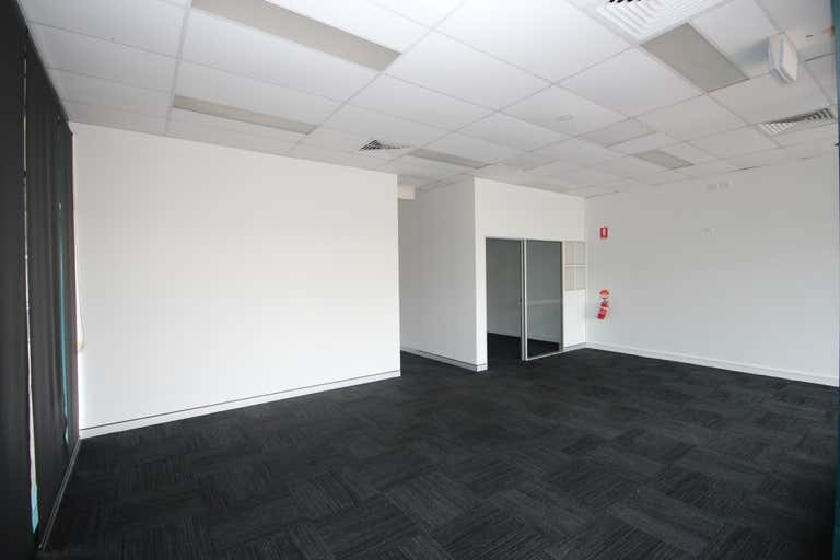 Suite 3, 48 Thuringowa Drive Kirwan QLD 4817 - Image 4
