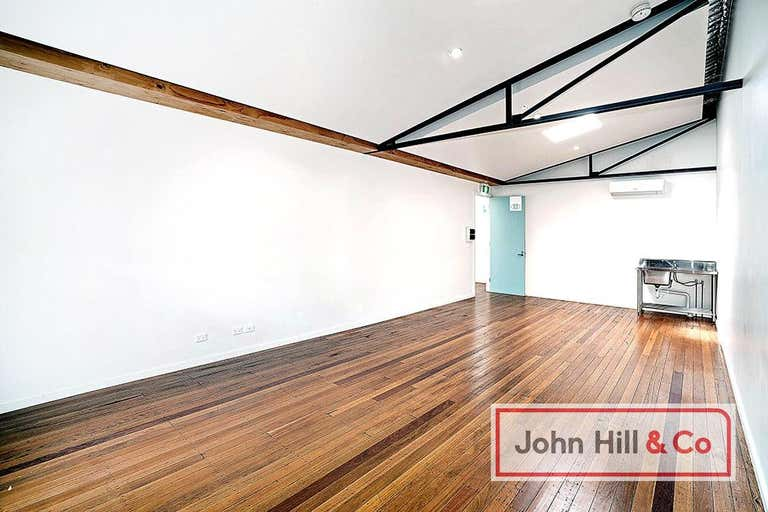 5/72 Carlton Crescent Summer Hill NSW 2130 - Image 1