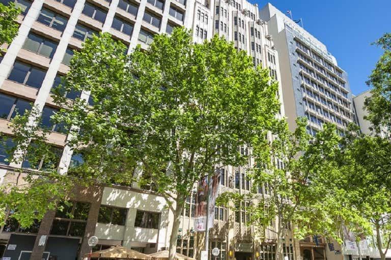Suite 1, Ground Floor, 135 Macquarie Street Sydney NSW 2000 - Image 2