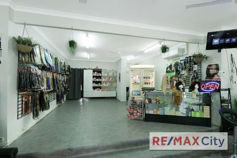 148 & 156 Beaudesert Road Moorooka QLD 4105 - Image 2