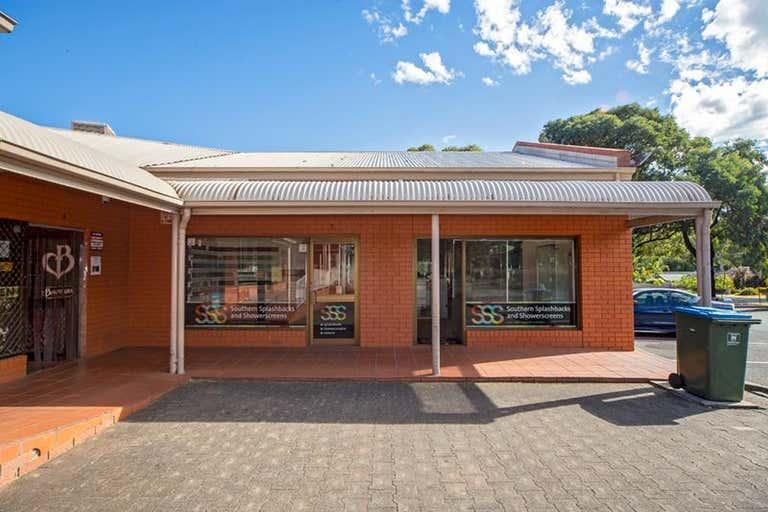 Shop 6, 1-5 Canberra Drive Aberfoyle Park SA 5159 - Image 1