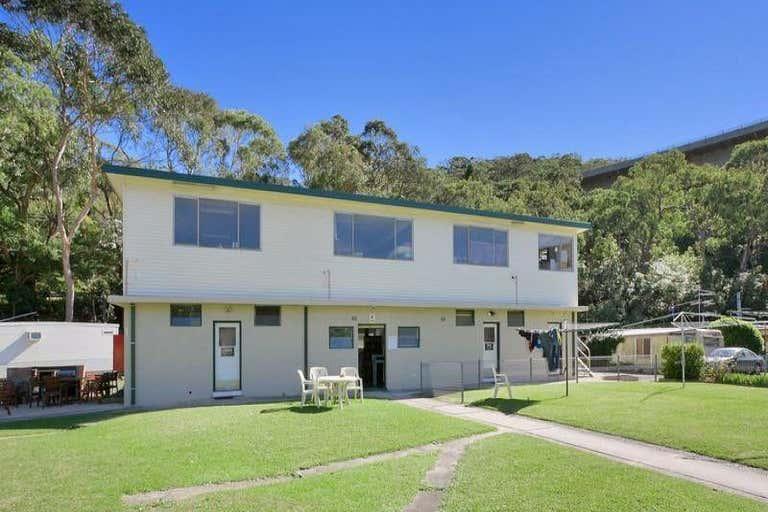 1 Menai Road Woronora NSW 2232 - Image 3