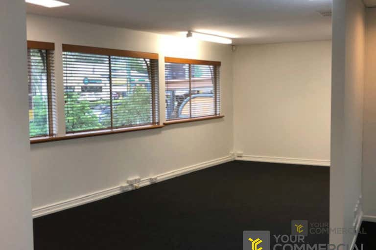 13/2081 Moggill Road Kenmore QLD 4069 - Image 2