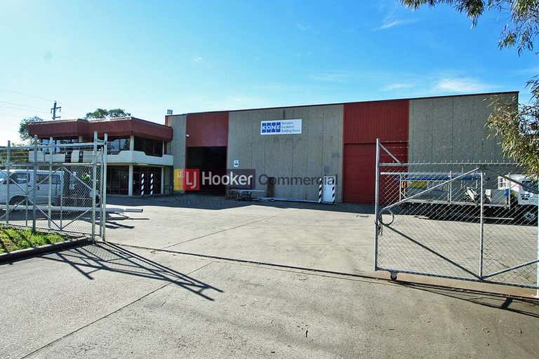 140 Hassall Street Wetherill Park NSW 2164 - Image 2