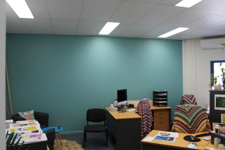 Cruickshank Centre, 709/30 Orlando Street Coffs Harbour NSW 2450 - Image 4