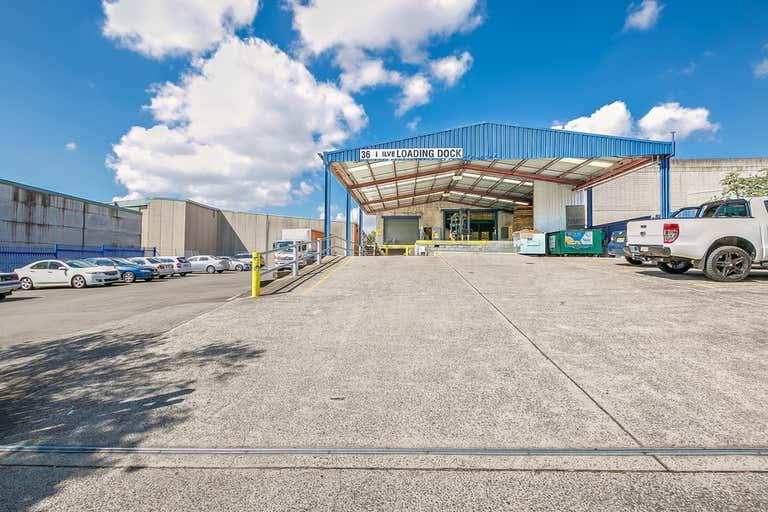 36 Moore Street Leichhardt NSW 2040 - Image 1