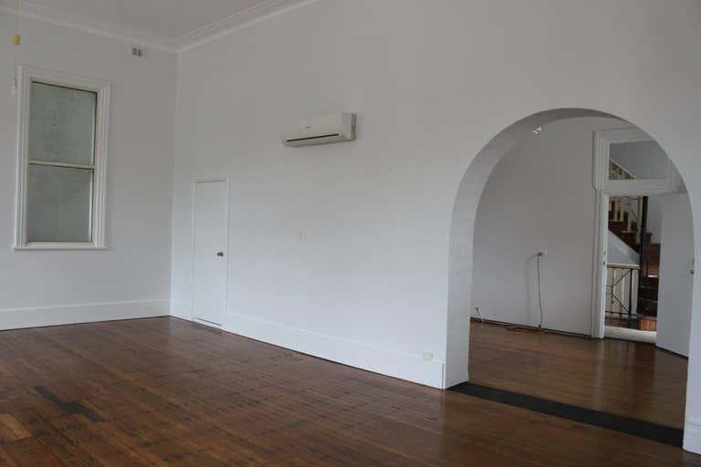 M, 104 Flinders Street Townsville City QLD 4810 - Image 2