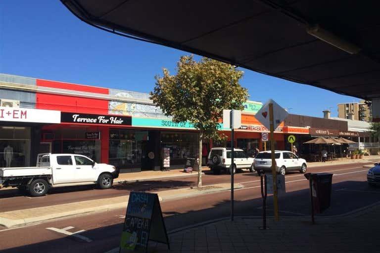 101 South Terrace Fremantle WA 6160 - Image 4