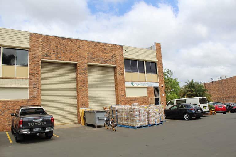 14/1 Hordern Place Camperdown NSW 2050 - Image 1