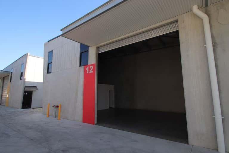 12/7 Investigator Drive Unanderra NSW 2526 - Image 2