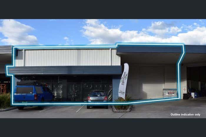 Unit 2, 147 Newcastle Road Wallsend NSW 2287 - Image 1