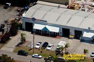 (L) Unit 2, 51 Jindalee Road Port Macquarie NSW 2444 - Image 4