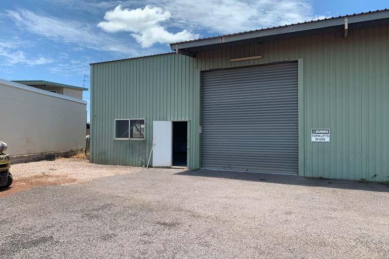 3/17 Beresford Road Yarrawonga NT 0830 - Image 4