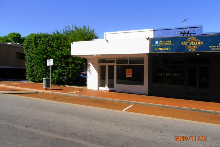 Shop 1/88-92 Third Road Armadale WA 6112 - Image 1