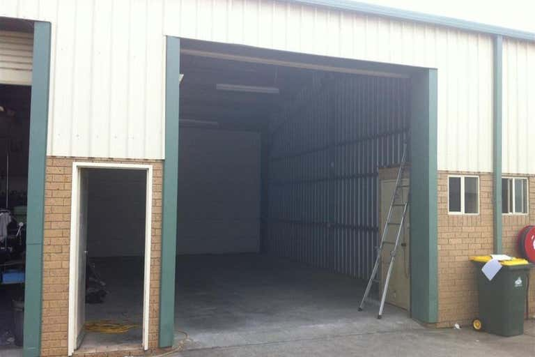 Unit 4, 34 Acacia Ave Port Macquarie NSW 2444 - Image 1
