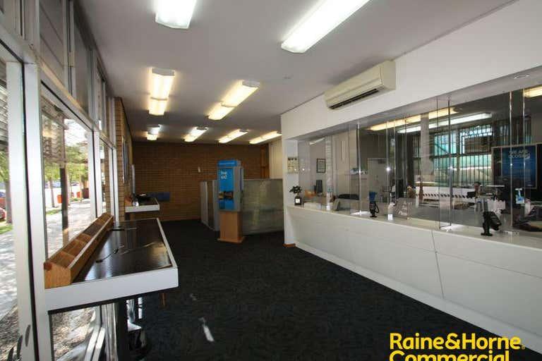 14 Jerilderie St (Newell Hwy) Jerilderie NSW 2716 - Image 2