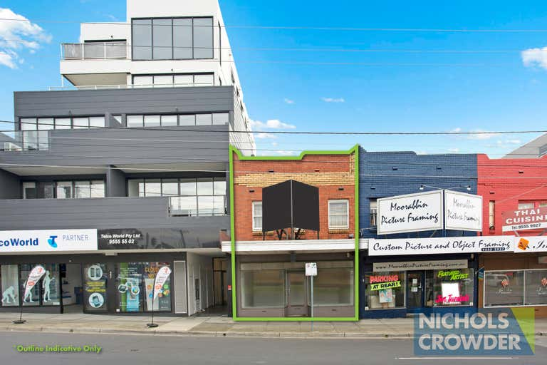 455 South Road Bentleigh VIC 3204 - Image 1