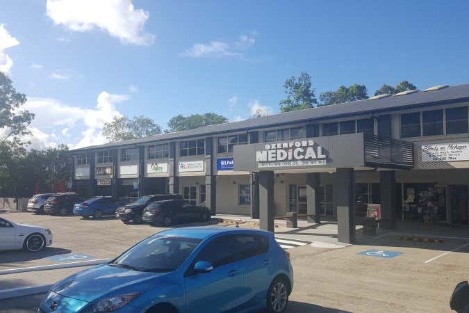 Oxenford Medical & Professional Centre, 5 Michigan Drive Oxenford QLD 4210 - Image 2