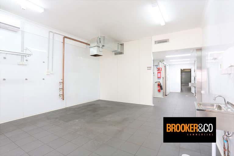 1/2 Blamey Street Revesby NSW 2212 - Image 4