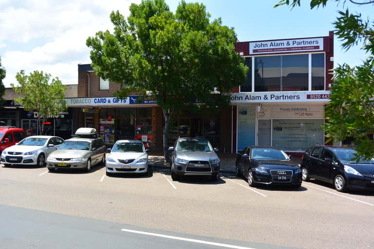57 Station Street Engadine NSW 2233 - Image 2